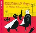 Charlie Parker With Strings 12 Inch Viny LP Vinyl Jazz 2013 25/03