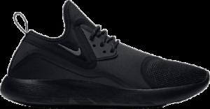 Nike lunarcharge 8 wesentliche 923619-001 sz - 8 lunarcharge ebf30d