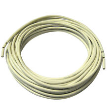 Shakespeare 4078 50ft RG8X Low Loss Marine Boat Antenna Radio Coax Coaxial Cable
