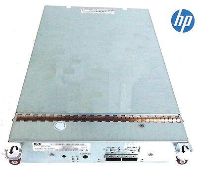 Vendita Calda Hp Ap844b I/o Module For Storageworks P2000 G3 Modular Smart Array Chassis Ap838 Calcolo Attento E Bilancio Rigoroso