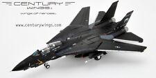 CENTURY WINGS 1/72 F-14D TOMCAT U.S. NAVY VX-9 VAMPIRES VANDY 1 - 1999 MIB