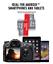 miniatura 4 - Originale SanDisk ultra Micro SD Card 128GB 32GB 64GB carta di TF Classe 10 A1