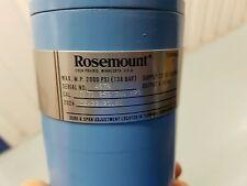 rosemount 2024D2A22A2S1B1