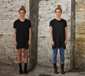 How To Style A Plain Black Shirt | Is Shirt