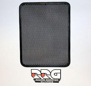KTM-950-SM-Racing-Radiator-Guard-05-07-2005-2006-2007
