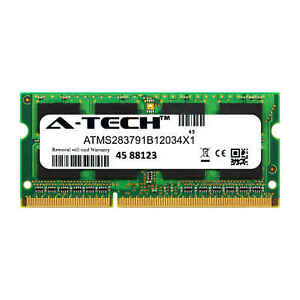 4GB-PC3-12800-DDR3-1600-MHz-Memory-RAM-for-DELL-OPTIPLEX-9010-AIO-ALL-IN-ONE-PC