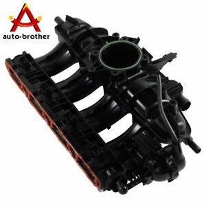Intake-Manifold-06J133201G-For-Audi-TT-A3-VW-Jetta-CC-Passat-EOS-GTI-Tiguan