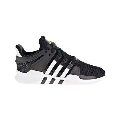 Ladies, Have You Picked Up The adidas EQT Support ADV Clear