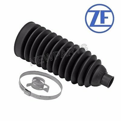 Rack /& Pinion Boot Kit For Mercury Cougar 1999-2002 Bellow Boots L /& R ALL