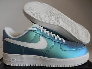 Air Force 1 menta