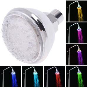 Handheld-Romantic-7-Color-LED-Shower-Head-Facut-Home-Bathroom-Shower-Head-Glow