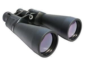 Barska gladiator zoom fernglas binoculars mit tasche ebay