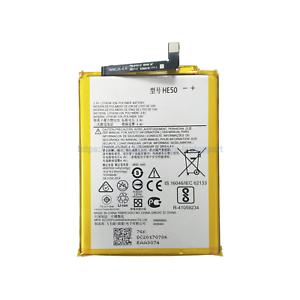 NEW-HE50-SNN5989A-battery-For-Motorola-MOTO-E4-Plus-XT1770-XT1775-XT1776