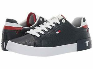 Man-039-s-Sneakers-amp-Athletic-Shoes-Tommy-Hilfiger-Rezz