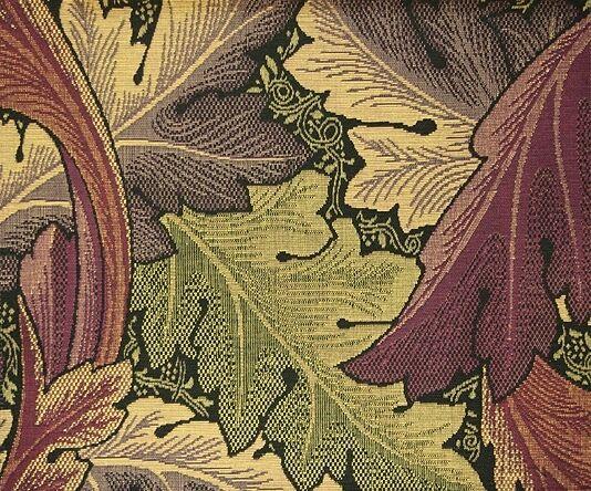 William MORRIS ACANTHUS ACANTHUS ACANTHUS Cuscino Copre 16 x16  & 16 x12  1c22fa