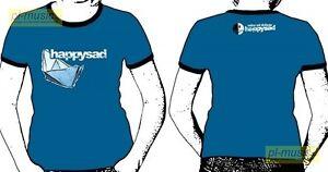 t-shirt-woman-039-s-HAPPYSAD-MOW-MI-DOBRZErozmiar-XS-size-koszulka-damska