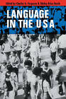 Language in the USA by Cambridge University Press (Paperback, 1981)