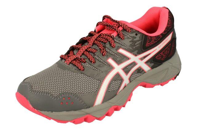 Asics Gel-Sonoma 3 Womens Running