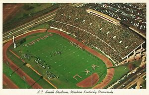 Image result for Bowling Green Kentucky Western Kentucky