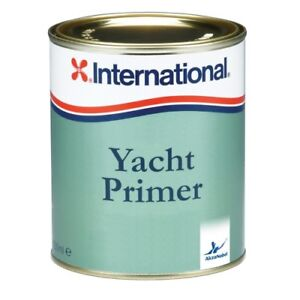 International-Yacht-Primer-Grey-750ml-Tin-Above-Water-Single-Pack-Primer