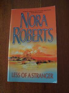 ROBERTS-Nora-LESS-OF-A-STRANGER