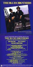 "Blues Brothers ""Original Soundtrack Recording"" Digital remastered! Neue CD!"
