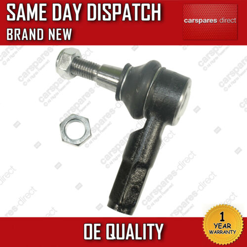 Ford Transit MK7 2006/>2014 Front Outer Tie Track Rod End *Brand New*
