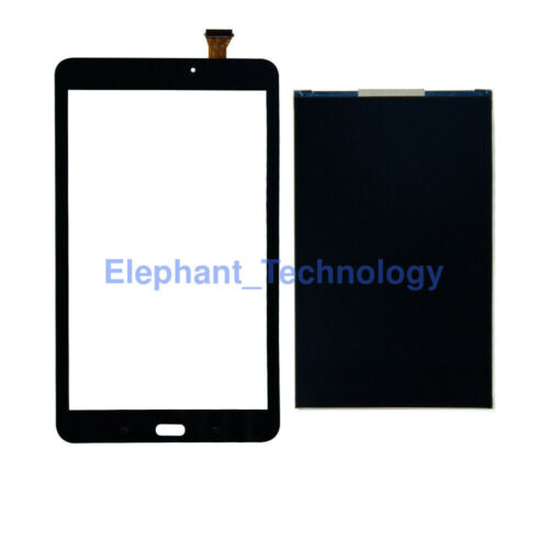 LCD Touch Screen For Samsung Tab A 8.0 2018 SM-T387 T387V T387P T387A T387T CN