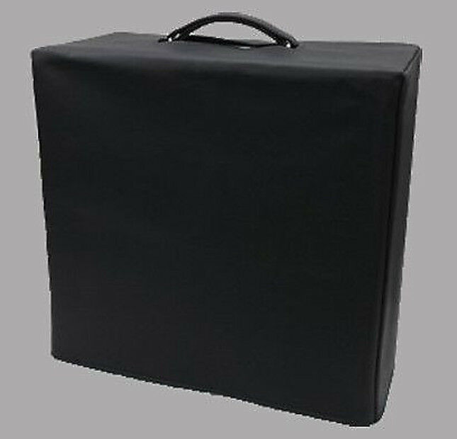 TC ELECTRONIC BG250-112 1x12 BASS COMBO AMP VINYL AMPLIFIER COVER (tcel006)
