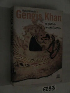 Prawdin-GENGIS-KHAN-62B3