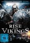 Rise of the Vikings - Die Liebe des Wikingers (2016)