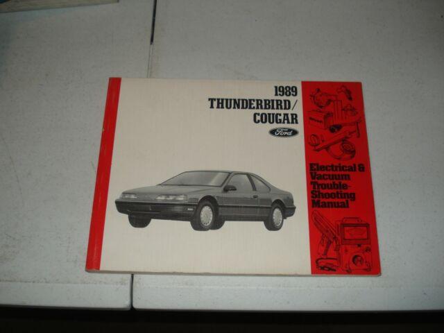 Diagram Distributor Wiring Diagram 1987 Ford Thunderbird Full Version Hd Quality Ford Thunderbird Magicdiagrams Ammediocasa It