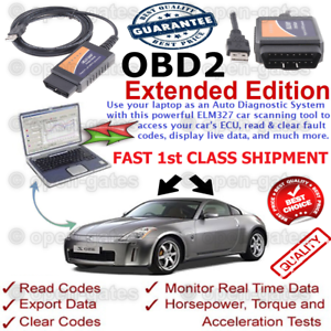 Details about ELM327 OBD2 Fault Codes Reader UK Diagnostic Software Astra  Corsa Insignia Omega