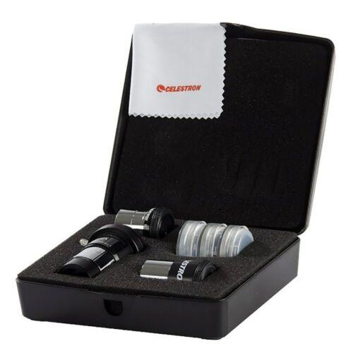 Kit Accesorio Celestron Astromaster 94307 Reino Unido stock