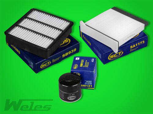 Fs-302 jeu de filtres filtres filterkit filtre-Jeu de Filtre-set Filtre-Kit