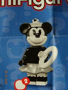 LEGO-71024-SERIE-DISNEY-2-N-2