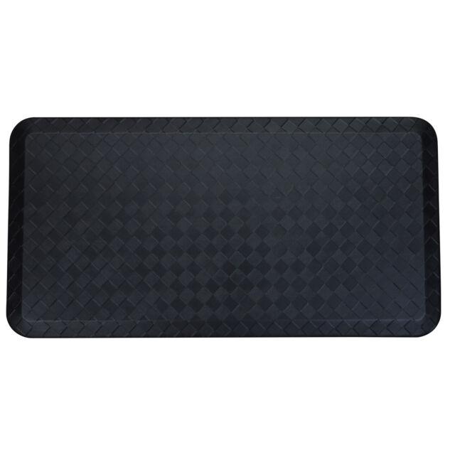 Red Comfort Kitchen Floor Mat 20 X40 Threshold For Sale Online Ebay