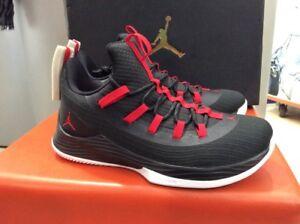 Shock Prezzo Originali Ultra Jordan A 79€ Nike 2 Low Scarpe 42 N 40 Fly 67BqOnCxw
