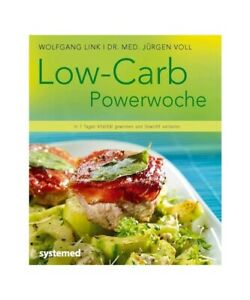 Juergen-Voll-Wolfgang-Link-034-Low-Carb-Powerwoche-034