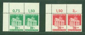 Alliierte-Besetzung-Bizone-1948-Berlin-Hilfe-Brandenburger-Tor-E1-101-02