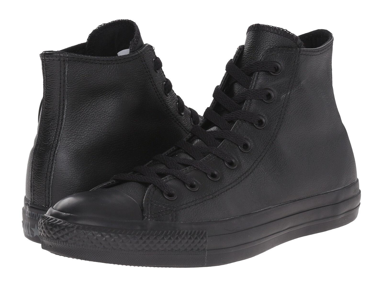 Hombres Converse Ct Zapatos-Nuevas como High Street Delfín/Thunder/Rojo Zapatos-Nuevas Ct Con Caja 534f53