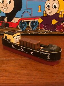 Learning-Curve-Wooden-Thomas-the-Train-Bulstrode-amp-Cargo