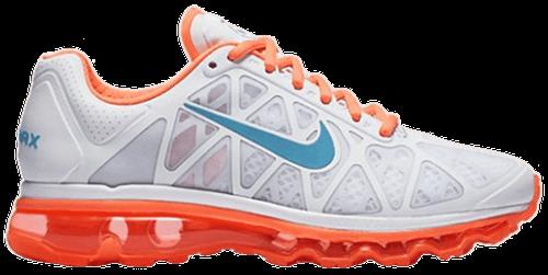 Size 6 - Nike Air Max 2011 N7 - 845397-146