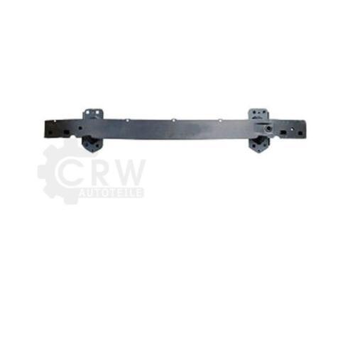 Stoßstangenträger Verstärkung vorne für BMW 1er E81 E87 Bj 04-07