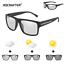 Men-Photochromic-Polarized-Sunglasses-Transition-Lens-Outdoor-Driving-Glasses thumbnail 1