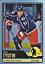 2012-13-O-Pee-Chee-Rainbow-Hockey-s-1-600-You-Pick-Buy-10-cards-FREE-SHIP thumbnail 14