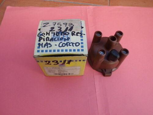TAPA DELCO EQUIVALENTE N.DENSO 0291200600//1 SUSUKI--SAMURAI-VITARA Y TOYOTA