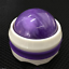 1Pc-Massage-Roller-Ball-Muscle-Tension-Relief-For-Body-Massage-Foot-Neck-Back thumbnail 17