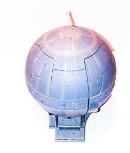 1997-Galoob-Micro-Machines-STAR-WARS-Double-Takes-DEATH-STAR-Playset