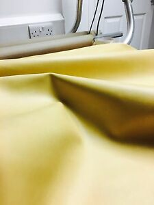 DUCK-EGG-FAUX-LEATHER-FABRIC-1-METRES